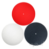 3MM Anti-static Slipmat 12'' Felt Record Mat for Phonograph Turntable Vinyl
